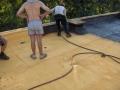 terasa-terase-spuma-012