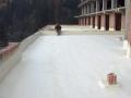 terasa-terase-spuma-014