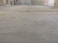 terasa-terase-spuma-034