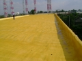 terasa-terase-spuma-055