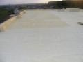 terasa-terase-spuma-062
