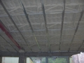 interioara-spuma-006