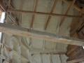 interioara-spuma-012