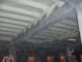 interioara-spuma-016
