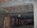 interioara-spuma-017