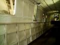interioara-spuma-055