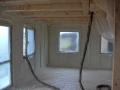 interioara-spuma-064