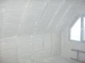 interioara-spuma-067