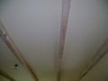 interioara-spuma-071
