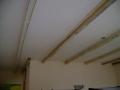 interioara-spuma-073