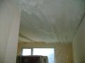 interioara-spuma-075