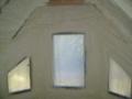 interioara-spuma-083