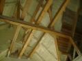 interioara-spuma-090