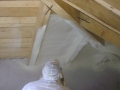 interioara-spuma-091
