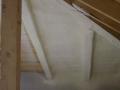interioara-spuma-092