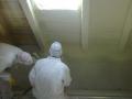 interioara-spuma-096