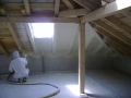 interioara-spuma-097