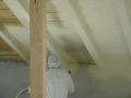 interioara-spuma-104