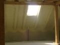 interioara-spuma-109