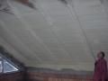 interioara-spuma-136