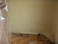 interioara-spuma-140