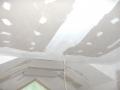 interioara-spuma-143