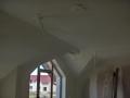 interioara-spuma-148
