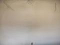 interioara-spuma-149