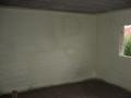 interioara-spuma-155