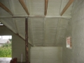 interioara-spuma-161