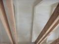 interioara-spuma-166