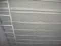 interioara-spuma-180