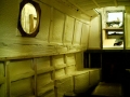 interioara-spuma-184