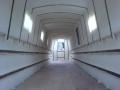 interioara-spuma-185