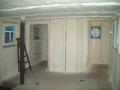 interioara-spuma-186