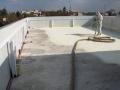 terasa-terase-spuma-015