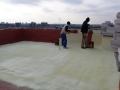 terasa-terase-spuma-033