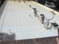 terasa-terase-spuma-037