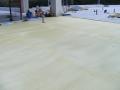 terasa-terase-spuma-048