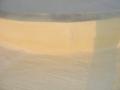 terasa-terase-spuma-067